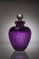 Purple Crizole Perfume