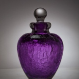 Purple Crizole Perfume