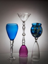 Combo Goblets